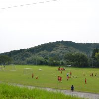 2016ac_02
