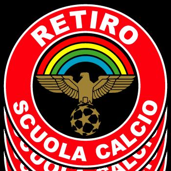 RETIRO《レティーロサッカースクール大分》