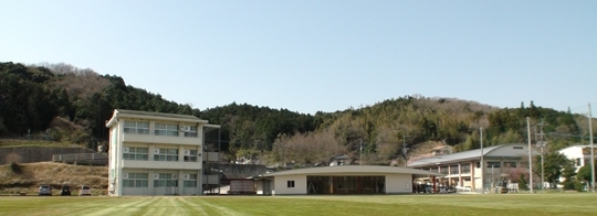 ACミランサッカークリニックin上村の郷